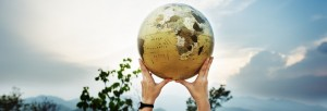 World-Global-Networking-International-Society-Concept-image_1180x400_acf_cropped