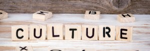 Culture-from-wooden-letters_1180x400_acf_cropped